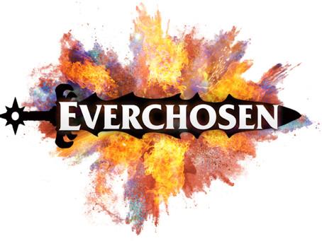 Everchosen Entries
