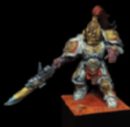 custodes website.jpg