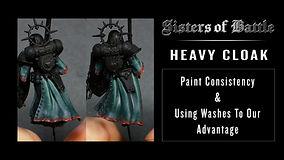 heavy emerald cloak.jpg