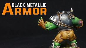 black metallic armor.jpg