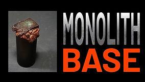 monolith base.jpg