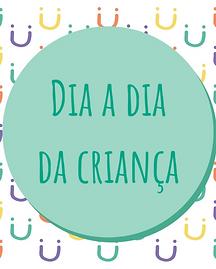 Categoria_loja (4).png