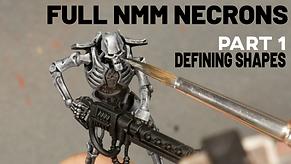 full nmm necrons.jpg