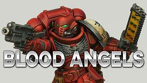 BLOOD ANGELS.jpg