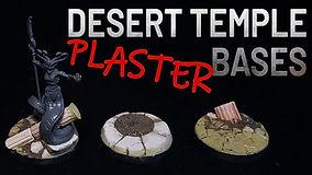 desert temple bases.jpg