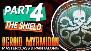 myrm shield.jpg