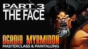 part 3 face thumb.jpg