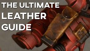 leather thumbnail website.jpg