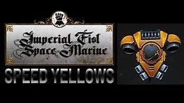 speed yellows promo.jpg