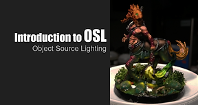 intro to osl.png