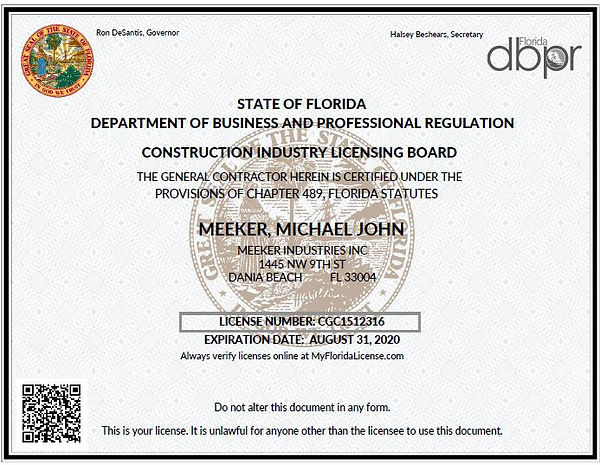 meeker gc license jpeg.JPG