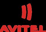 Avitel Medientechnik.png