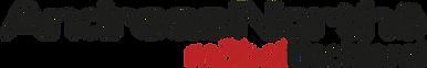 AN-Logo-2020-transparent-CN-02-bestes.pn