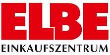 eez_logo-mehr-Rand.png