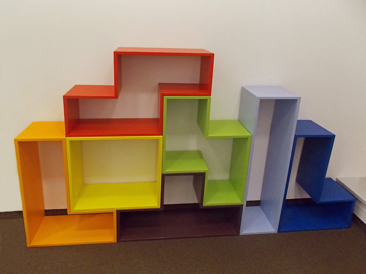 Moebeltischlerei-Hamburg-Regal-Tetris.jp