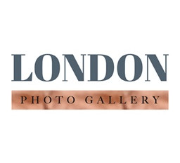 London Photo Gallery