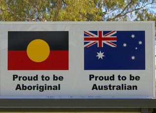 Alice Springs Eternal