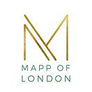 MappOfLondon - logo
