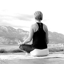 yogi%20at%20sunrise%2072%20dpi_edited.jp