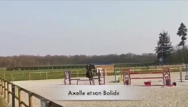 COVID-19 Saison 1 - Episode 9
