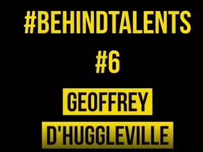 Behind talents #6