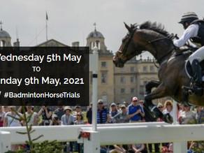 Pourquoi le Concours Complet d'Equitation (CCE) ?