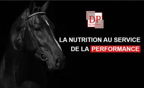 DP nutrition