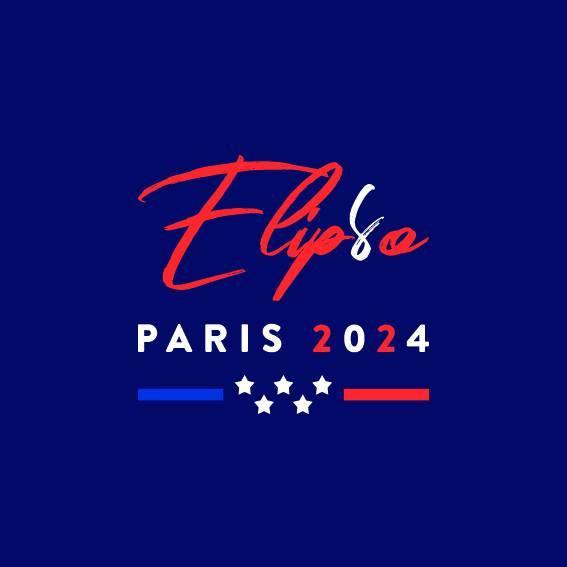 Syndicat Elipso Paris 24