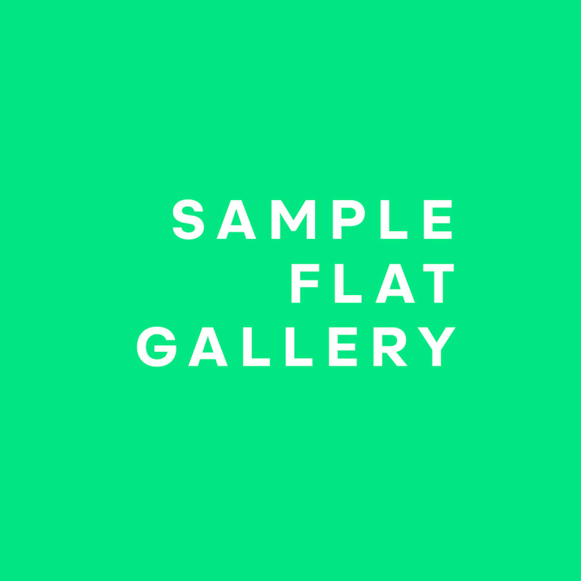 SAMPLE FLAT GALLERY.jpg