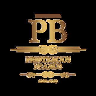 pb.png