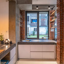 KITCHEN_1_OUR_HOMES_3.JPG