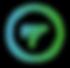 trisara-logo-circle-.png
