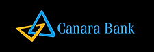 CANARA_B.png