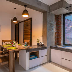 KITCHEN_OUR_HOMES_3.JPG