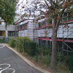Rénovation_et_isolation_école_Baelen.jpg