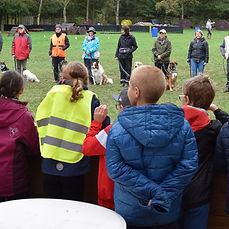 Place aux enfants club canin_edited.jpg