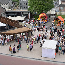 Inauguration coeur du village_edited.jpg