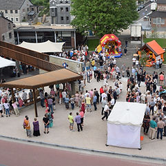 Inauguration coeur du village_edited.jpg