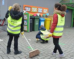 Ecole la plus propre de Wallonie.jpg