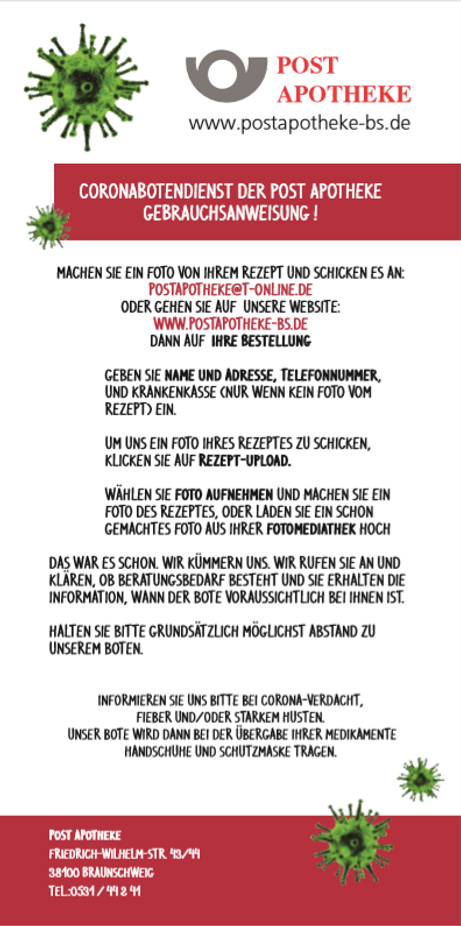 Flyer Seite 2.png