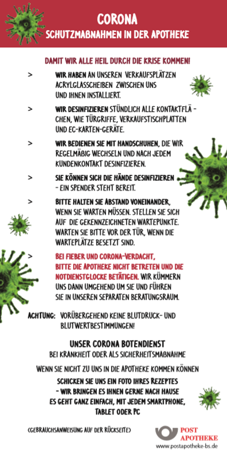 Flyer Seite 1.png
