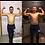 Thumbnail: Valhalla - [Gym Trainingsschema]