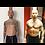 Thumbnail: Voeding- en Trainingsplan - 3 Maanden