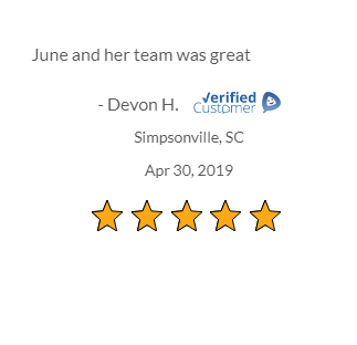 Devon H - June Proctor.PNG