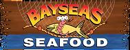 bayseas clean logo color.png