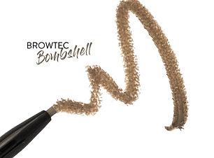 Browtec_Bombshell_Swatch.jpg