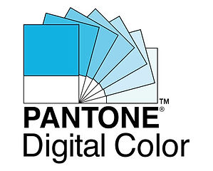 artwork-guidelines-pantone-pms-color-SE.