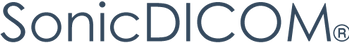 logo_sonicdicom_r_bk2.png