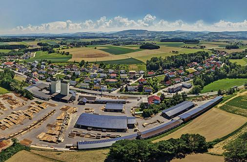 Reitbauer GmbH