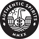 Authentic Spirits